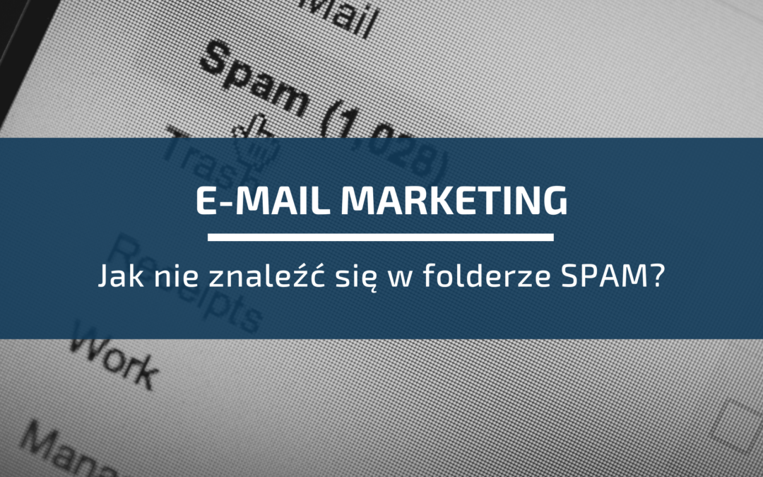 Content marketing aSEO